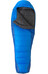 Marmot Cloudbreak 20 Cobalt Blue/Bright Navy (2766)